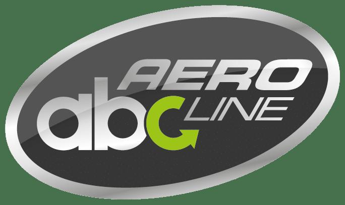ABC AeroLine
