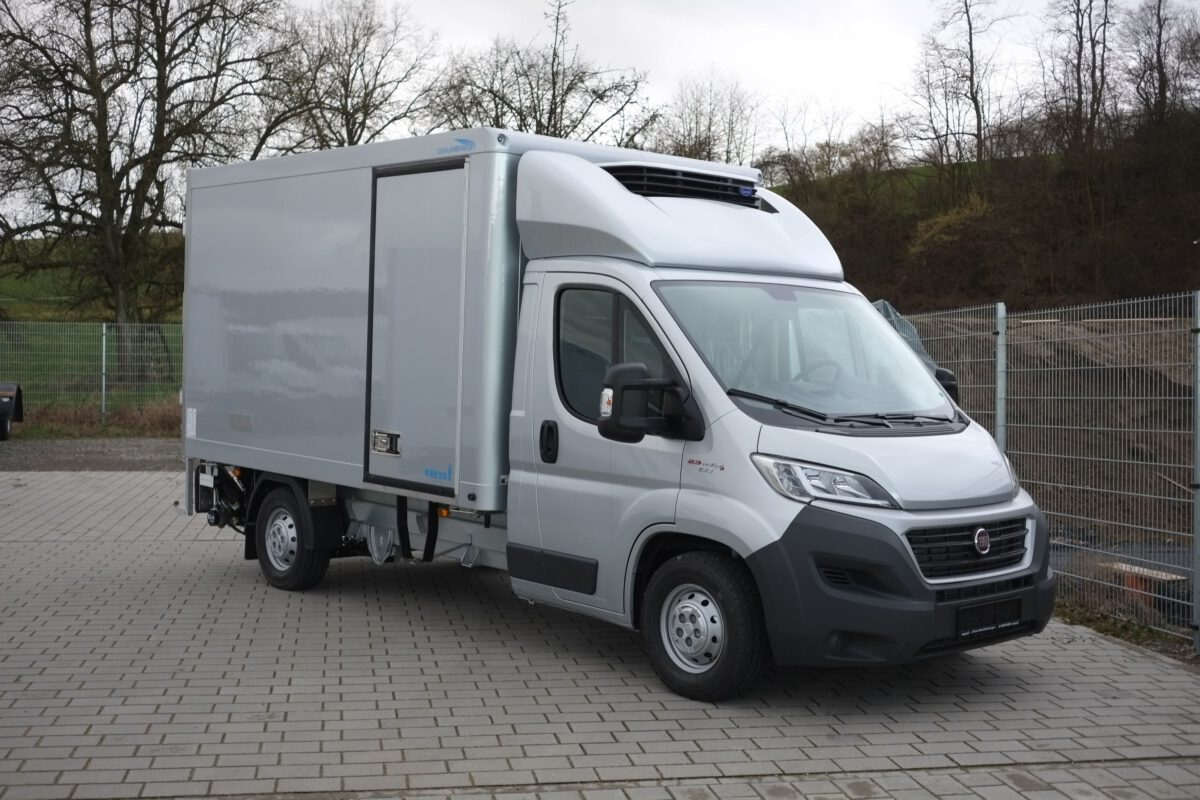 3D Dachspoiler fuer Fiat Ducato Normalfahrerhaus Classic 01 1 scaled