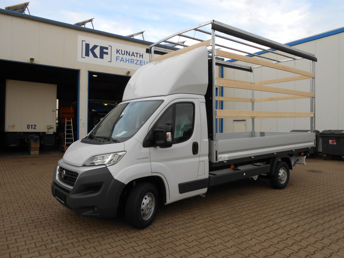 3D Dachspoiler fuer Fiat Ducato Normalfahrerhaus Classic 02 2 scaled