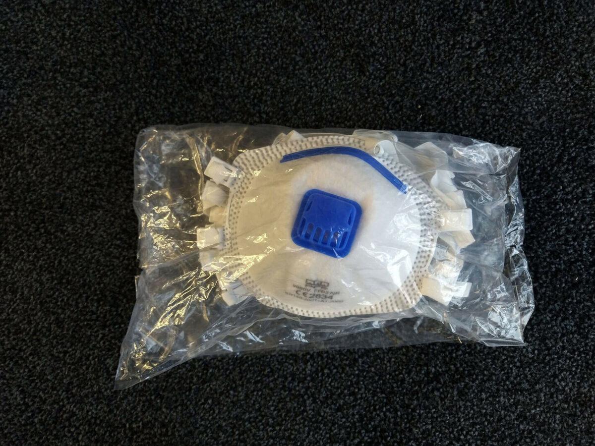 qqq ffp3 maske ventil 5 1